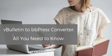 vbulletin to bbpress converter