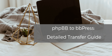 phpbb-to-bbpress-detailed-transfer-guide