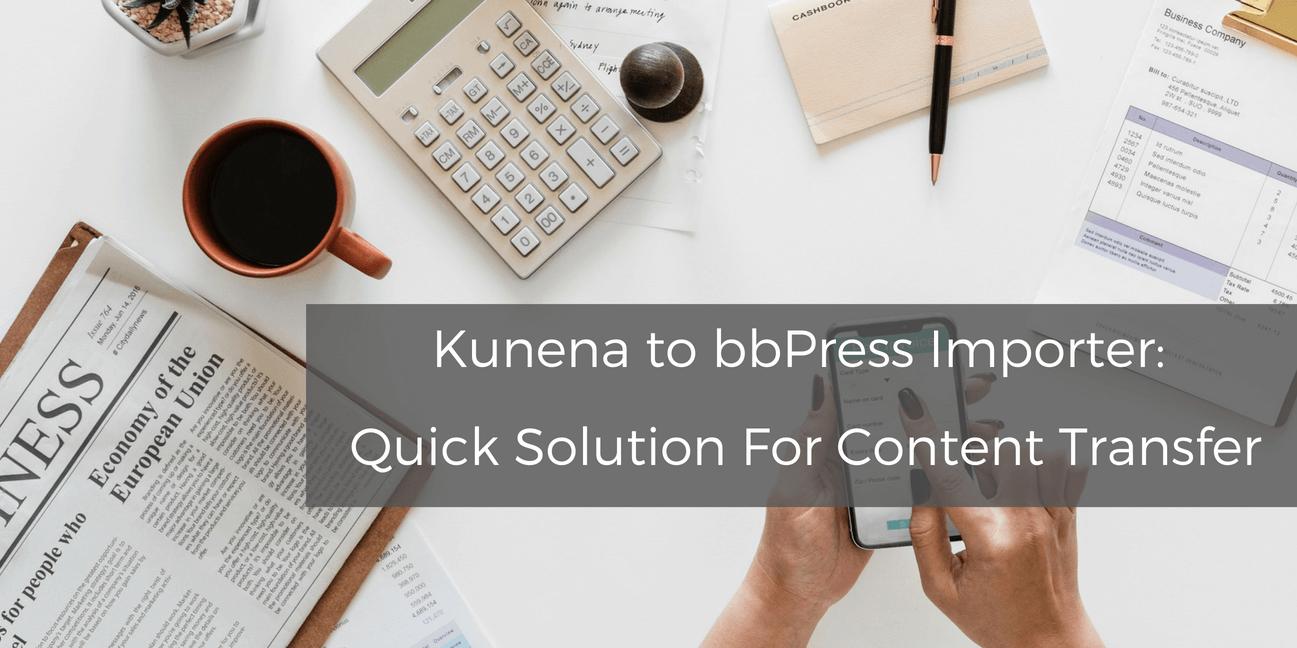 kunena-to-bbpress-importer-quick-solution-for-content-transfer