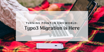 typo3-migration-is-here