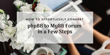 phpbb-to-mybb