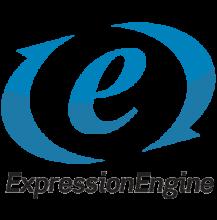 expressive engine