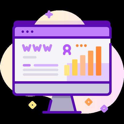 website conversion