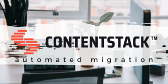contentstack automated migration