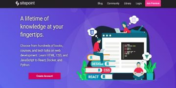 Web Development Blogs to Level up Your Skills